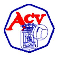 ACV JO11-1