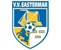 Eastermar JO13-1G