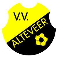 Alteveer JO9-1G