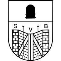 logo van Blokzijl 2