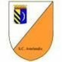 Amelandia JO11-1G