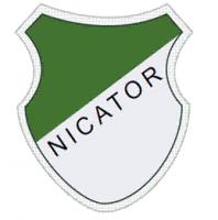 Nicator JO13-2G