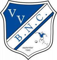 BNC 2