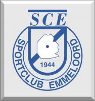 Clublogo van Emmeloord SC 1