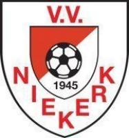 Niekerk 3
