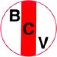 Clublogo van BCV 2