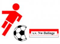 logo van Nieuw Balinge VR2