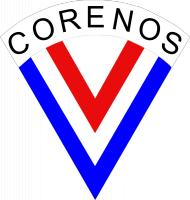 Corenos MO13-1d
