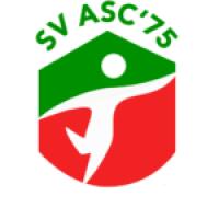 ASC JO11-1