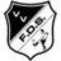 logo van FDS 2