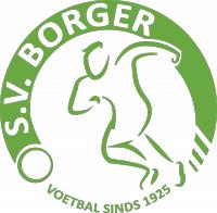 Borger JO15-2