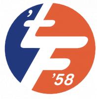 't Fean'58 5