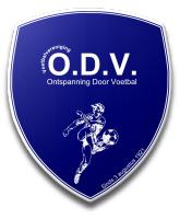 ODV JO13-1