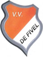 Fivel De JO9-2G ZA