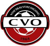 Clublogo van CVO 1