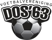 Clublogo van DOS'63 1