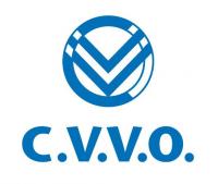Clublogo van CVVO 2
