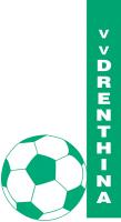 Drenthina JO17-2