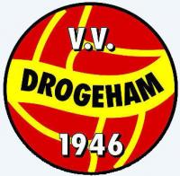 ST Drogeham/ASC JO17-2