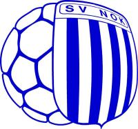 Clublogo van NOK JO13-1Gd