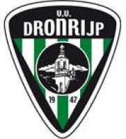 ST Dronrijp/Foarut VR1