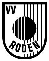 Roden JO15-5