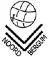 Noordbergum VR2