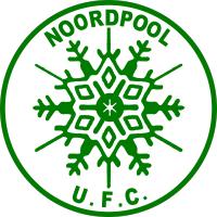 Noordpool UFC A1d