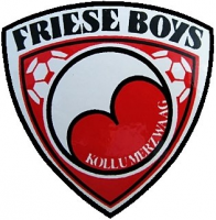 Friese Boys JO17-1