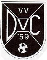 DVC'59 1