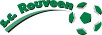 logo van SC Rouveen VR1