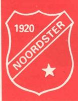 Noordster JO19-1