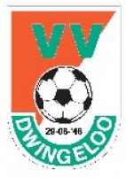 logo van Dwingeloo 35+2