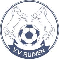 logo van Ruinen JO15-1