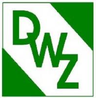 DWZ C1G