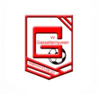 Gasselternyveen 3