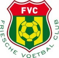FVC JO9-1