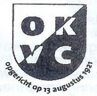 OKVC JO8-1