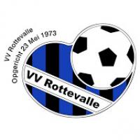 Clublogo van Rottevalle JO11-1G