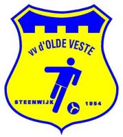 d' Olde Veste'54 1