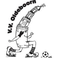 Oldeboorn JO11-1