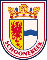 Clublogo van Schoonebeek 2