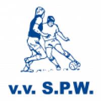 SPW JO9-1