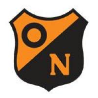 logo van Oranje Nassau VR4