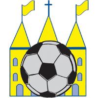 logo van Staphorst 8
