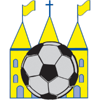 Clublogo van Staphorst 3