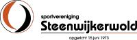 logo van Steenwijkerwold VR1