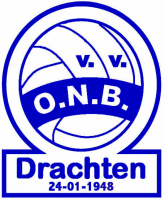ONB JO13-4