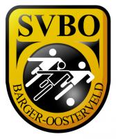 SVBO C1