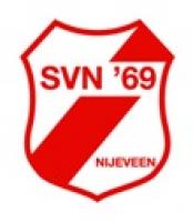 logo van SVN'69